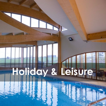 Holiday & Leisure